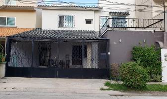 Foto de casa en venta en bonanza premier calle arboles , bonanza, centro, tabasco, 11517474 No. 01