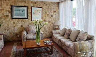 Foto de casa en venta en circuito de los diamantes , joyas del pedregal, coyoacán, df / cdmx, 12209704 No. 01