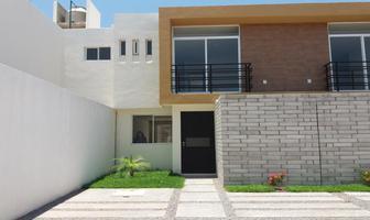 Foto de casa en venta en circuito de los girasoles 471, villa de pozos, san luis potosí, san luis potosí, 0 No. 01