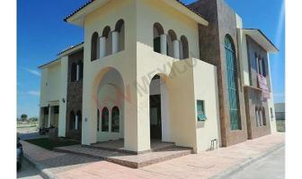 Foto de casa en venta en circuito de montealban 1, hacienda del rosario, torreón, coahuila de zaragoza, 12672775 No. 01