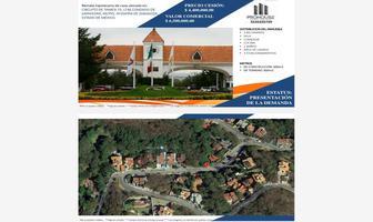Foto de casa en venta en circuito de tamesi 75, condado de sayavedra, atizapán de zaragoza, méxico, 17085381 No. 01