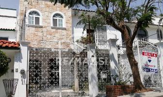Foto de casa en venta en circuito del abetal , arboledas del parque, querétaro, querétaro, 6803319 No. 01