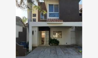 Foto de casa en venta en circuito del anochecer 123456, monterreal, torreón, coahuila de zaragoza, 12253744 No. 01