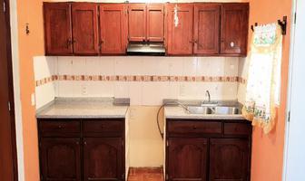 Foto de casa en venta en circuito del bajio 1232 , los cantaros, tlajomulco de zúñiga, jalisco, 12049612 No. 05