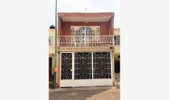 Foto de casa en venta en circuito del bajio 1232, los cantaros, tlajomulco de zúñiga, jalisco, 6693173 No. 01