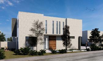 Foto de casa en venta en circuito del bosque , jardines vallarta, zapopan, jalisco, 8553349 No. 01