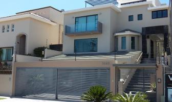 Foto de casa en venta en circuito del lince 3103, bugambilias, zapopan, jalisco, 4905859 No. 01