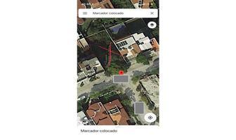Foto de terreno habitacional en venta en circuito del lince , bugambilias, zapopan, jalisco, 19407826 No. 01