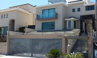 Foto de casa en venta en circuito del lince poniente 3103, ciudad bugambilia, zapopan, jalisco, 0 No. 01