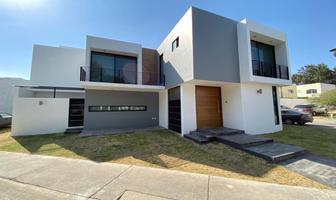 Foto de casa en venta en circuito del pilar 180, del pilar residencial, tlajomulco de zúñiga, jalisco, 0 No. 01