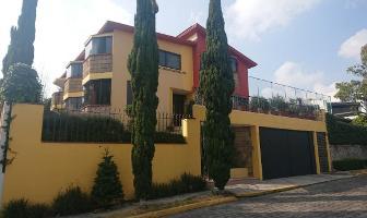 Foto de casa en venta en circuito del valle azul , lomas de valle escondido, atizapán de zaragoza, méxico, 14170189 No. 01