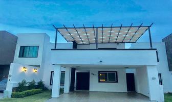 Foto de casa en venta en circuito del viento 241, palma real, torreón, coahuila de zaragoza, 18763169 No. 01