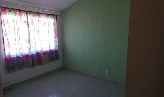 Foto de casa en venta en circuito diamante , luis donaldo colosio, acapulco de juárez, guerrero, 12508777 No. 03