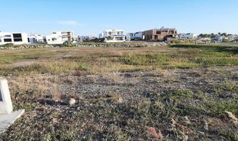Foto de terreno habitacional en venta en circuito don julio berdegué aznar 2804, el cid, mazatlán, sinaloa, 12224783 No. 01