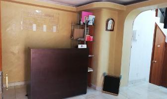 Foto de oficina en renta en circuito economistas , ciudad satélite, naucalpan de juárez, méxico, 12649220 No. 01