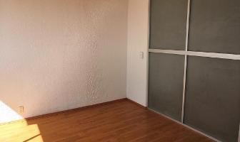 Foto de oficina en renta en circuito educadores , ciudad satélite, naucalpan de juárez, méxico, 0 No. 01