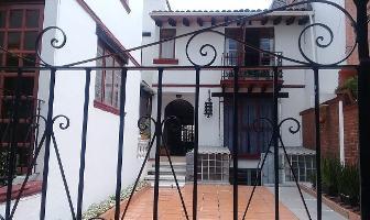 Foto de casa en venta en circuito educadores , ciudad satélite, naucalpan de juárez, méxico, 0 No. 01