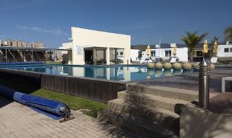 Foto de terreno habitacional en venta en circuito el baluarte 338, el alcázar (casa fuerte), tlajomulco de zúñiga, jalisco, 12254843 No. 01