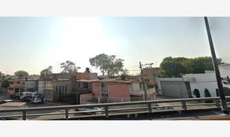 Foto de casa en venta en circuito escultores 0, ciudad satélite, naucalpan de juárez, méxico, 18647791 No. 01