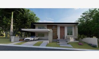 Foto de casa en venta en circuito everest 83, lomas de cocoyoc, atlatlahucan, morelos, 0 No. 01