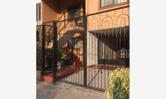 Foto de casa en venta en circuito federalistas jaliscienses 3459, residencial poniente, zapopan, jalisco, 5505545 No. 01