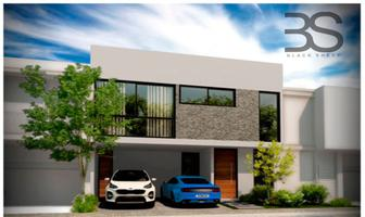 Foto de casa en venta en circuito fontana 1061, solares, zapopan, jalisco, 0 No. 01