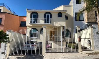 Foto de casa en renta en circuito fresneda , arboledas del parque, querétaro, querétaro, 0 No. 01