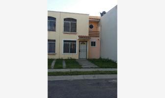 Foto de casa en venta en circuito fuente de las aves 330, villa fontana, san pedro tlaquepaque, jalisco, 0 No. 01