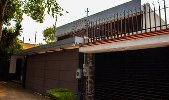 Foto de casa en venta en circuito fuentes del pedregal , ampliación fuentes del pedregal, tlalpan, df / cdmx, 0 No. 01