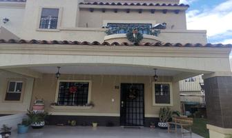Foto de casa en venta en circuito g. fattori 32, city, tizayuca, hidalgo, 0 No. 01