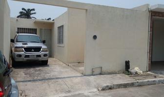 Foto de casa en venta en circuito geranio , puente moreno, medellín, veracruz de ignacio de la llave, 0 No. 01