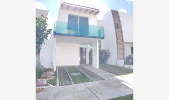 Foto de casa en venta en circuito ginebra 122, san andrés cholula, san andrés cholula, puebla, 12020652 No. 01
