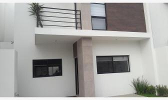 Foto de casa en venta en circuito golondrinas 1, fraccionamiento lagos, torreón, coahuila de zaragoza, 0 No. 01