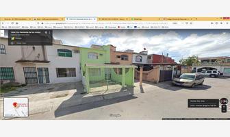Foto de casa en venta en circuito hacienda de los arcos 1537-a, hacienda real del caribe, benito juárez, quintana roo, 0 No. 01