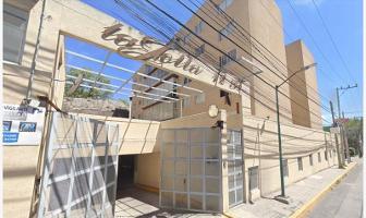 Foto de departamento en venta en circuito hacienda de xalpa 12 b, hacienda del parque 2a sección, cuautitlán izcalli, méxico, 0 No. 01