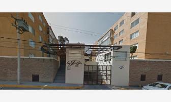 Foto de departamento en venta en circuito hacienda del parque 15, hacienda del parque 1a sección, cuautitlán izcalli, méxico, 5364419 No. 01
