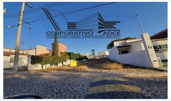 Foto de casa en venta en circuito haciendas 18, residencial haciendas de tequisquiapan, tequisquiapan, querétaro, 0 No. 01