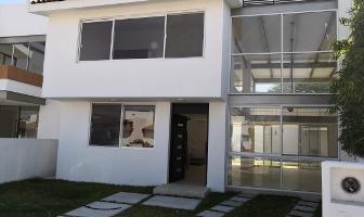 Foto de casa en venta en circuito haciendas sur , residencial haciendas de tequisquiapan, tequisquiapan, querétaro, 9781381 No. 01