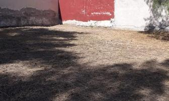 Foto de terreno habitacional en venta en circuito héroes , ciudad satélite, naucalpan de juárez, méxico, 10939493 No. 01