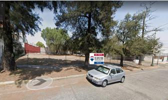 Foto de terreno habitacional en venta en circuito héroes y felipe san xicotencatl , ciudad satélite, naucalpan de juárez, méxico, 17276260 No. 01