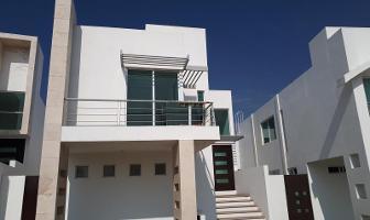 Foto de casa en venta en circuito horizonte toscano 36, horizontes, san luis potosí, san luis potosí, 0 No. 01