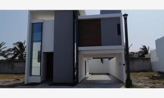 Foto de casa en venta en circuito ibiza 149, lomas del sol, alvarado, veracruz de ignacio de la llave, 0 No. 01