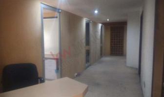 Foto de oficina en renta en circuito interior , anzures, miguel hidalgo, df / cdmx, 15871390 No. 01