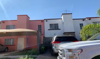 Foto de casa en venta en circuito juan de la barrera 140, chapultepec, torreón, coahuila de zaragoza, 18709276 No. 01