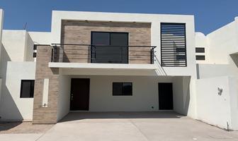 Foto de casa en venta en circuito junco , cerrada las palmas ii, torreón, coahuila de zaragoza, 0 No. 01
