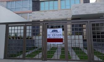 Foto de casa en venta en circuito juristas 00, ciudad satélite, naucalpan de juárez, méxico, 12616155 No. 01
