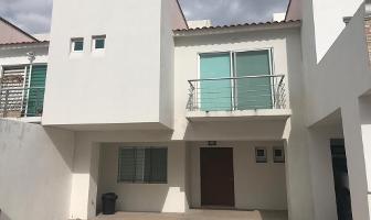 Foto de casa en venta en circuito lago ontario , pozos residencial, san luis potosí, san luis potosí, 0 No. 01