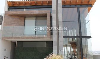 Foto de casa en venta en circuito lambrusco , lomas de angelópolis ii, san andrés cholula, puebla, 6956045 No. 02