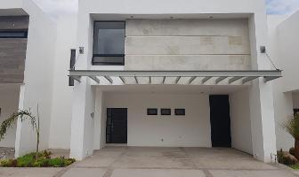 Foto de casa en venta en circuito las olivias