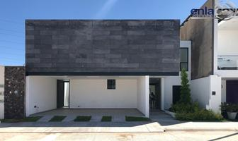Foto de casa en venta en circuito linda vista , el bosque residencial, durango, durango, 0 No. 01